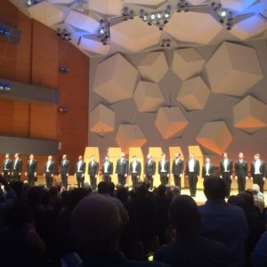 cantos-and-chanticleer-concert